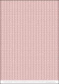 Download - J. Willcox-Smith Background - Dusky Pink