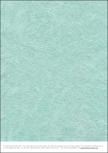 Download - Leatherette - aqua