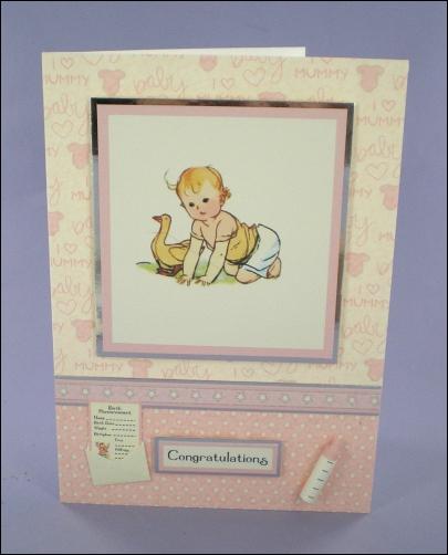 501129b14031dcard-babygirlduck260712-large.jpg