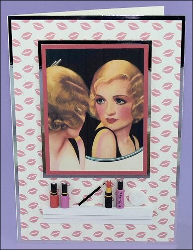 501ac4f8dae21card-bathroom-mirror-card.jpg