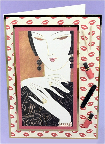 501ac5690b410card-elegant-hands.jpg