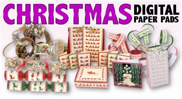 50cfa7149ab1eis-banner-christmas-paper-pads.jpg