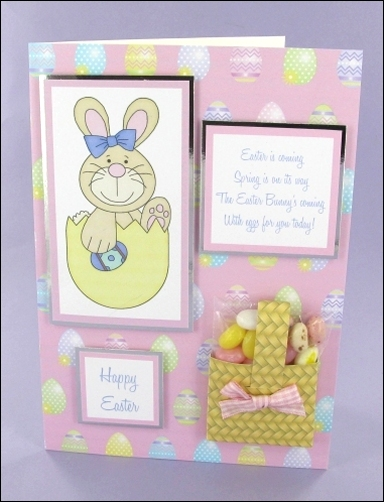 5136fa65ef52eeaster-bunny-with-eggs.jpg