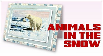 526d84b666af9animals-in-the-snow.jpg