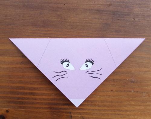 53023541548baorigami-cat-10.jpg