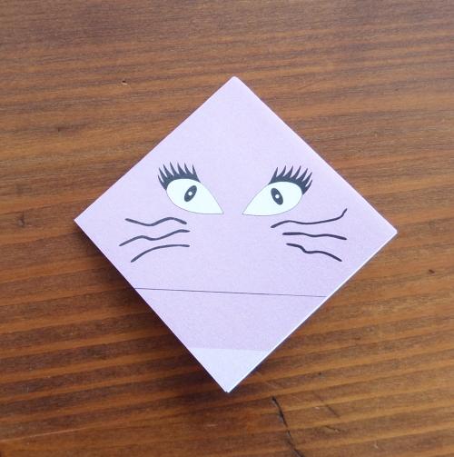 530235a057d06origami-cat-13.jpg