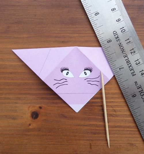 530235d429978origami-cat-14.jpg