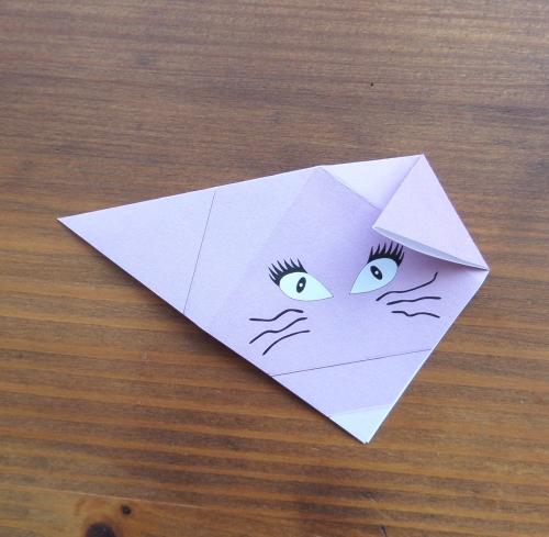 530236bd7dacforigami-cat-15.jpg