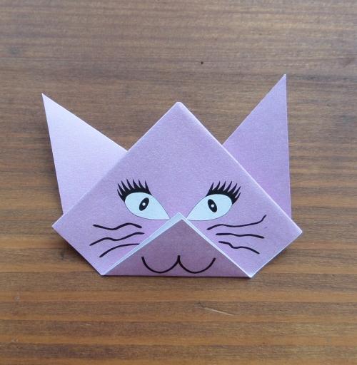 530236ea7186aorigami-cat-16.jpg