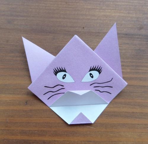 5302372c5eddaorigami-cat-17.jpg