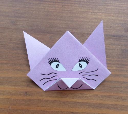 53023774cc3c9origami-cat-18.jpg