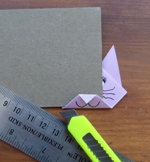 530238f6eda3eorigami-cat-21.jpg