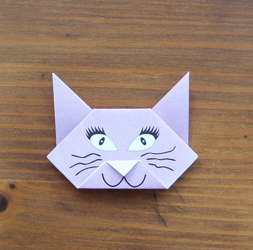 53033ae183a4forigami-cat-20.jpg